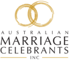au-marriagecelebrants-logo